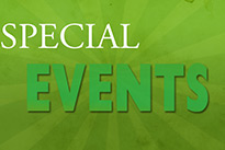Global Events Special Events